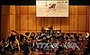 Nghệ sỹ Việt Nam, Đức, Nhật Bản trình diễn giao hưởng đặc biệt tại Hà Nội