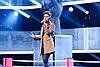 Hot: Trực tiếp tập 9 The Voice- Giọng hát Việt 2017- cái kết đẹp với sự trở lại của Đào Tín nhờ quyền cứu của HLV Tóc Tiên