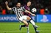 Lịch thi đấu và truyền hình trực tiếp Champions League và Europa League từ 12-14/4