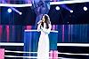 Hot: Trực tiếp tập 2 vòng Đo ván The Voice- Giọng hát Việt 2017- Han Sara nhanh chóng được cứu