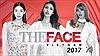 Lan Khuê - Minh Tú - Hoàng Thùy sẽ 'sát phạt' nhau tại The Face - Gương mặt thương hiệu mùa 2