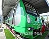 Tuyến đường sắt Cát Linh - Hà Đông có thể lùi thời gian vận hành vì thiếu vốn