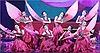 'Quà tháng 5 dâng Người': Sống lại những ca khúc về Chủ tịch Hồ Chí Minh