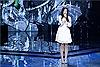Hot: Trực tiếp The Voice vòng bán kết