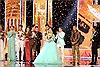 Trực tiếp Chung kết Thần tượng Bolero: Hellen Thuỷ giành ngôi quán quân không bất ngờ