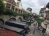 Người dân phản hồi về việc đập thông 127 vòm cầu tại Hà Nội