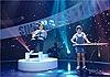 Nguyên Khang đầu tư nhạc cụ 1.000 USD cho chung kết 'Sinh ra để tỏa sáng'