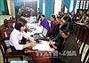Ngân hàng Chính sách xã hội hoàn thành 71% kế hoạch tăng trưởng