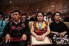 Tuyên dương sinh viên dân tộc thiểu số có thành tích học giỏi, xuất sắc