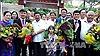 Ngôi trường đào tạo những học sinh đoạt giải Olympic quốc tế