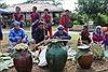 Công nhận Lễ bỏ mả của người Raglai là Di sản Văn hóa phi vật thể cấp quốc gia
