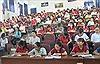 Thí sinh phải xác nhận nhập học trước 17h ngày 7-8