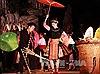 Đặc sắc lễ hội khèn Mông trên cao nguyên đá Đồng Văn