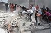 Động đất mạnh ở Mexico: Số người chết đã lên tới hơn 100 người