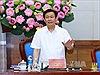 Con đường phát triển kinh tế miền Trung bền vững