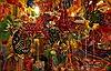 Hàng trăm thiếu nhi có hoàn cảnh khó khăn được tham gia 'lễ hội Trung thu mơ ước'