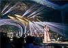 Phạm Phương Thảo hát tặng sinh nhật sớm cố nhạc sĩ An Thuyên trong đêm Gala 20 năm Sao Mai
