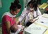 Quy định tổ chức đào tạo thực hành trong đào tạo khối ngành sức khỏe