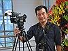 Phó Thủ tướng Trương Hòa Bình yêu cầu TTXVN đề xuất khen ngợi phóng viên Đinh Hữu Dư lên Chính phủ