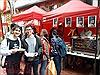 Quảng bá đất nước, văn hóa qua 'Ngày Việt Nam' ở New Zealand