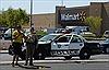 Xả súng tại siêu thị Mỹ, nhiều người trúng đạn