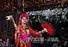 Liên hoan văn hóa tín ngưỡng thờ Mẫu - Hà Nội 2017