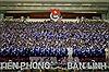 Đại hội Đoàn toàn quốc lần thứ XI: Gần 1.000 thanh niên tham gia 8 diễn đàn đối thoại với đại diện các bộ