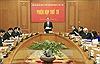 Chủ tịch nước: Triển khai nhiệm vụ cải cách tư pháp trên từng lĩnh vực