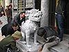 Làm sống lại linh vật Việt để loại bỏ linh vật ngoại lai