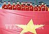 Phát triển bập bõm, bóng đá Việt trông chờ một 'Hội nghị Diên Hồng'