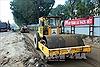 Ngày 6/1 khởi công dự án Vành đai 3 đoạn Mai Dịch - cầu Thăng Long