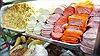 Có gì hấp dẫn trong tiệm bánh mì đông khách bậc nhất TP Hồ Chí Minh
