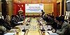 TTXVN và Bắc Giang tăng cường hợp tác thông tin