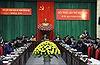 Hà Nội kiểm tra 119 tổ chức Đảng và 381 đảng viên có dấu hiệu vi phạm