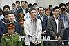 Phiên tòa xét xử Trịnh Xuân Thanh và đồng phạm: Đề cao tinh thần thượng tôn pháp luật