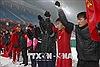 Không giành cúp vàng, U23 Việt Nam vẫn được cộng đồng mạng thế giới thán phục