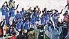 Người dân Uzbekistan không mấy mặn mà khi đội nhà vô địch U23 châu Á