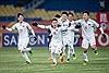 Fox Sports ca ngợi hành trình của Việt Nam tại AFC U23 Championship