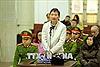 Viện Kiểm sát khẳng định đủ căn cứ truy tố Trịnh Xuân Thanh 'tham ô tài sản'