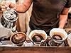Uống cà phê có nguy cơ mắc ung thư?