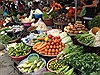 Sát Tết, nhiều loại thực phẩm chủ chốt sẽ tăng giá 10-30%