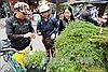 Tết Việt, nét xưa còn mãi