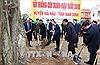 Thủ tướng Nguyễn Xuân Phúc: Xây dựng Hải Hậu trở thành huyện nông thôn mới kiểu mẫu