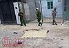 Hung thủ sát hại nam thanh niên ở quận Bình Tân mới ra tù