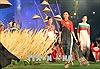 Khai mạc Lễ hội Áo dài TP. Hồ Chí Minh lần thứ V năm 2018