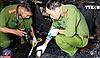 Điều tra án mạng vụ hỏa hoạn tại Đà Lạt