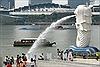 Singapore đứng đầu Top các thành phố đắt đỏ nhất thế giới 5 năm liên tiếp