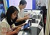 TP Hồ Chí Minh hỗ trợ ngay 100 triệu đồng cho nhân tài khi được tuyển dụng
