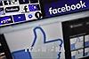 Thêm tình tiết mới trong vụ bê bối của Facebook và Cambridge Analytica