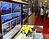 Triển lãm bản đồ và trưng bày tư liệu 'Hoàng Sa, Trường Sa của Việt Nam' tại Thanh Hóa